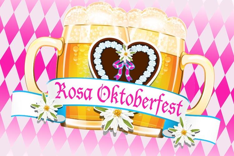 Rosa-Oktoberfest-Frankfurt-Platzhalter